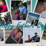 Fathers Day Tribute
