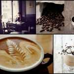 WhatWhereWhen….Cape Town's Popular Coffee Shops