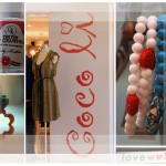 Coco li – Exquisite Boutique Gift Store