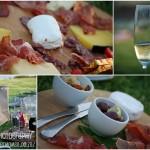 Cape Point Vineyards Picnics & Sundowners
