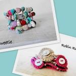 The Winner of the Fli Beads Gift Voucher