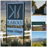 The Karoo Travel South Africa