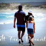 Guilt Free Parenting