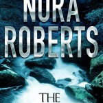 Winner of the Nora Roberts Book Giveaway