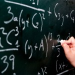 South African Maths Challenge 2012
