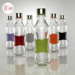 Win a Consol Grip & Go Bottle