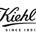 Kiehl's South Africa