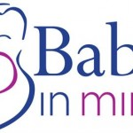 Winners of the Babies In Mind Giveaway