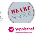 My Top Online Gift Stores