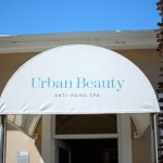 Urban Beauty Spa Cape Town