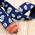 Win an iMo Camera Strap