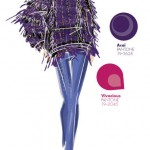 Fashion and Colour Trends for Autumn Winter 2013