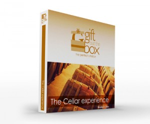 GOTB-The-Cellar-Experience