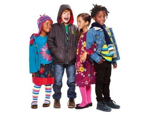 Woolworths-Kids-Winter2