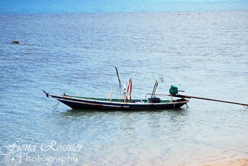 Thailand-Travel-Boats3