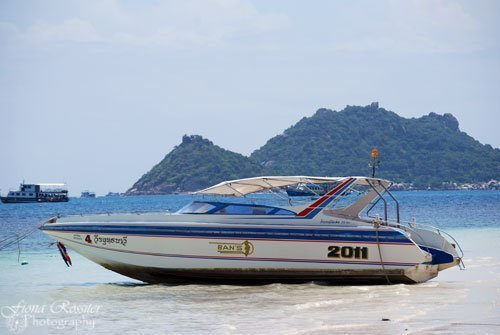 Thailand-Travel-Boats4