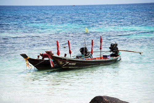 Thailand-Travel-Boats8
