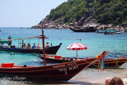 Thailand-Travel-Boats9
