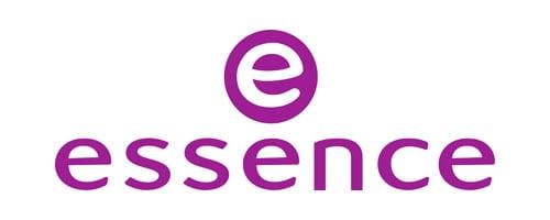 Essence-Logo2