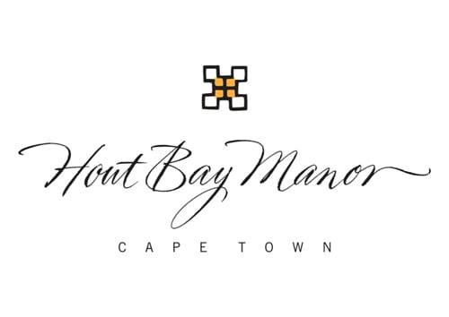 HB-Manor-logo2