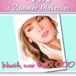 Win a Summer Makeover