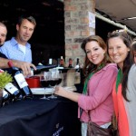 Elgin Cool Wine and Country Festival 2014