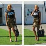 Confessions of a Blogger Chantal from Channi Chic