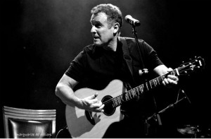 Johnny-Clegg-Photo-by-Margie de villiers