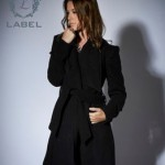 Label Collections 2014 Winter Range {plus a giveaway}