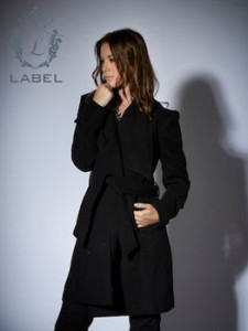 Label-Collections-Femme Winter 2014