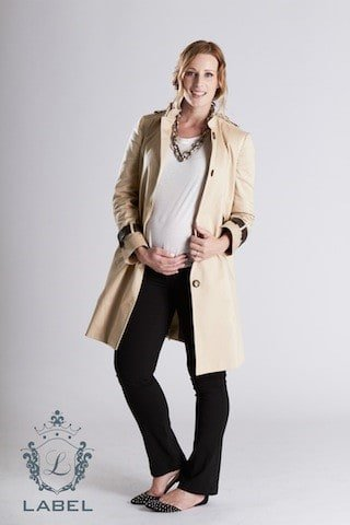Label Collections Lamere Winter Range 2014