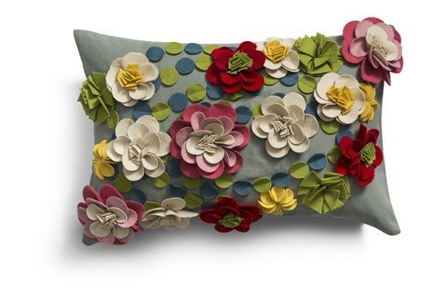 Woolworths-Homeware-scatter cushions