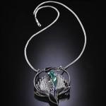 The Kirstenbosch Crown Jewels