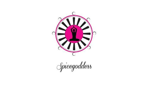 Confessions of a Blogger Spice Goddess featured on Inspired Living SA