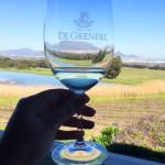 De Grendel Wine Farm