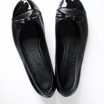 Win Jeankelly Ballet Flats