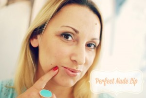 MY FAVORITE SUMMER LIP PRODUCTS!|| NATURAL, NUDES, BOLDS