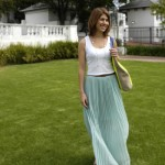 Confessions of a Blogger Lana from Lanalou Style