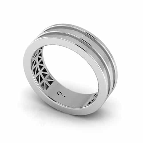 WHY-Him-Ring