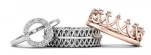WHY-Jewellery