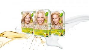 Garnier-Nutrisse Pearly-Blondes