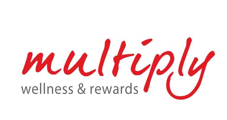 Multiply Rewards Wellness
