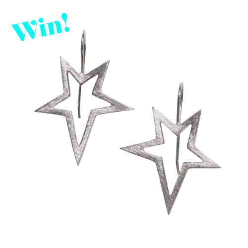 Win-a-pair-of-Kirsten-Goss- earrings