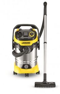 Karcher MV6 Vacuum Cleaner3