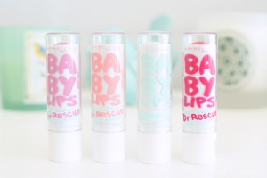 Maybelline-Babylips-Dr-Rescue