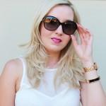 My Style ~Abby Buchanan