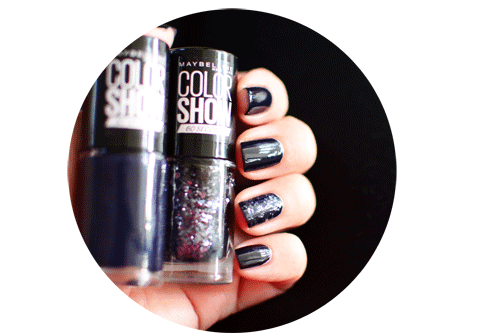 Maybelline-Color-Show-Nail Polish