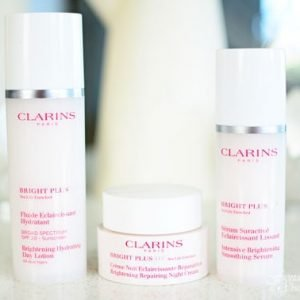 Clarins-Bright-Plus