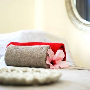Rouge Day Spa Eyelash Extensions – Win!