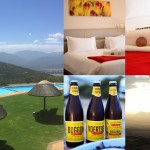 Piekenierskloof Mountain Resort Citrusdal